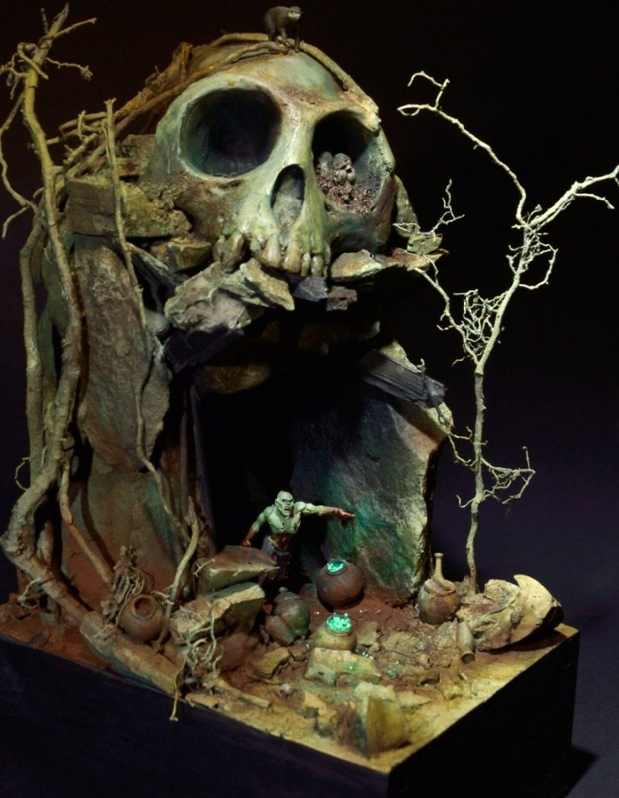 Skullcavefin