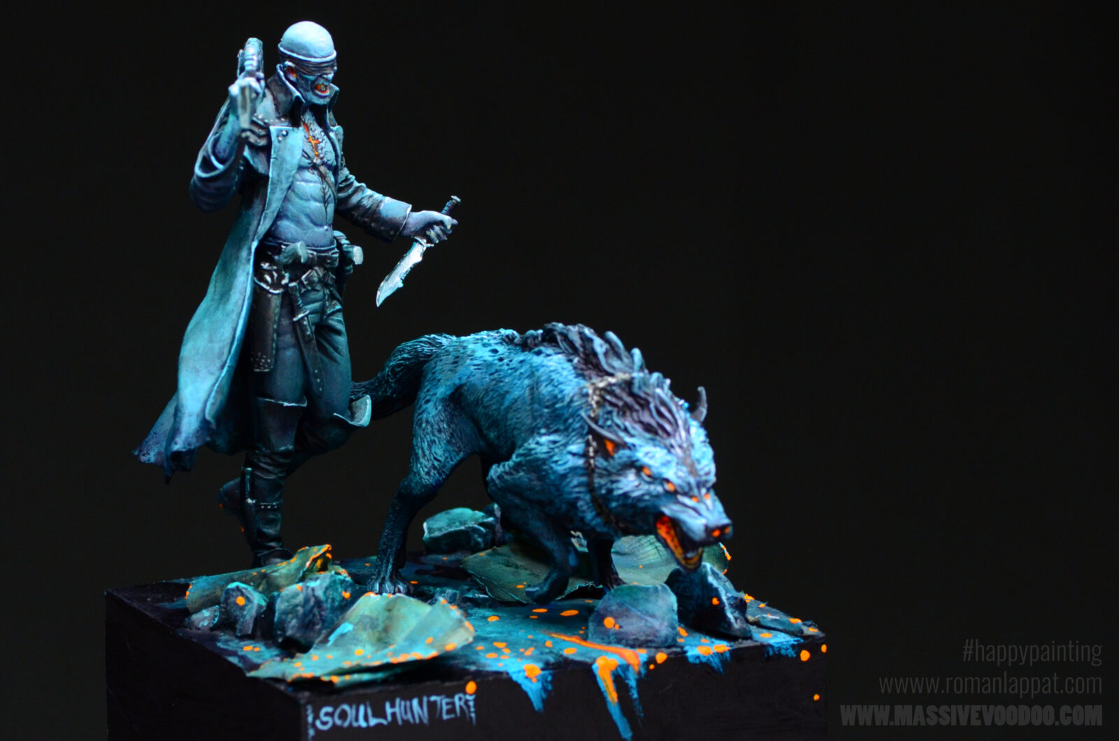 Soulhunter02