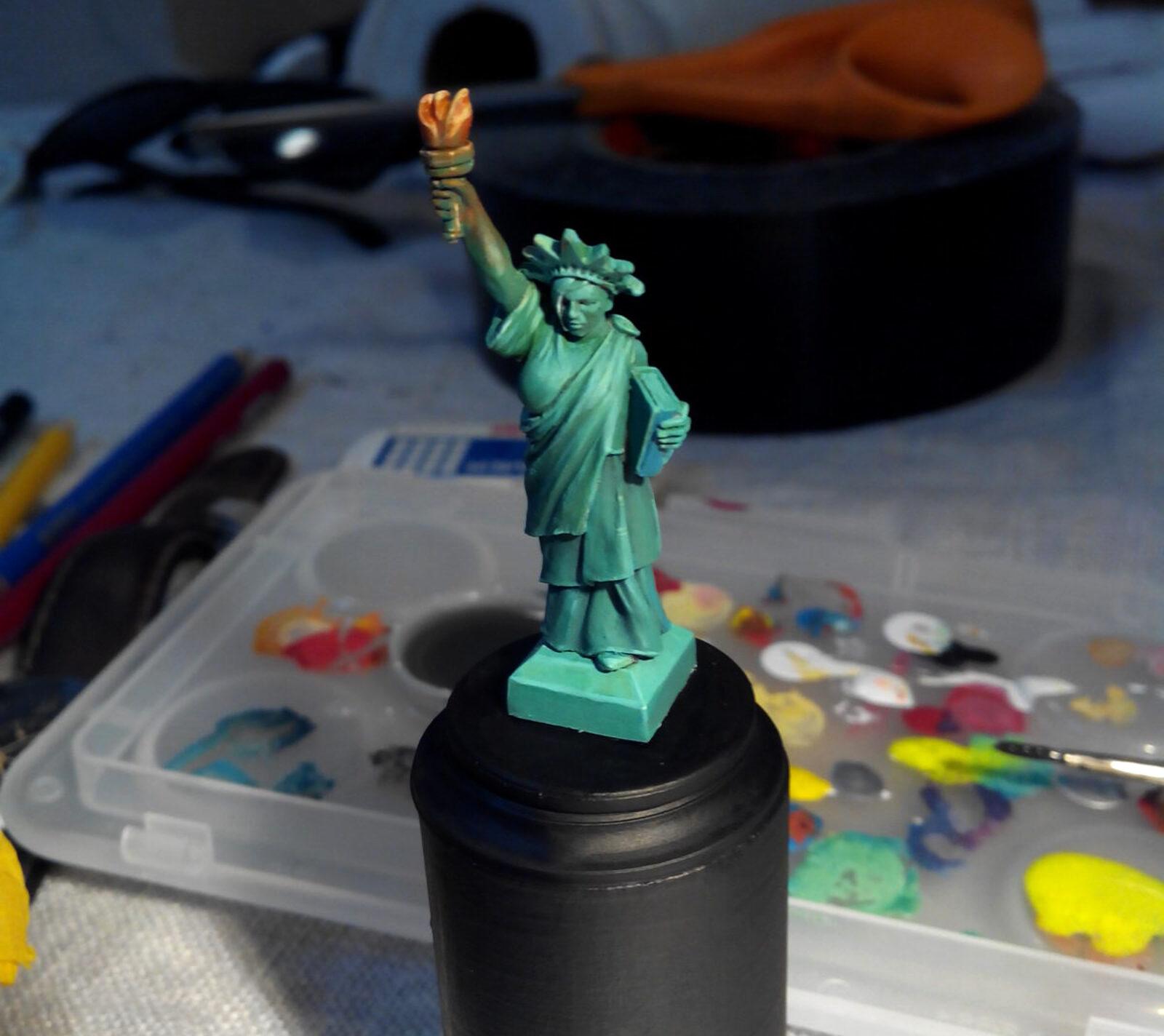 Statueliberty02