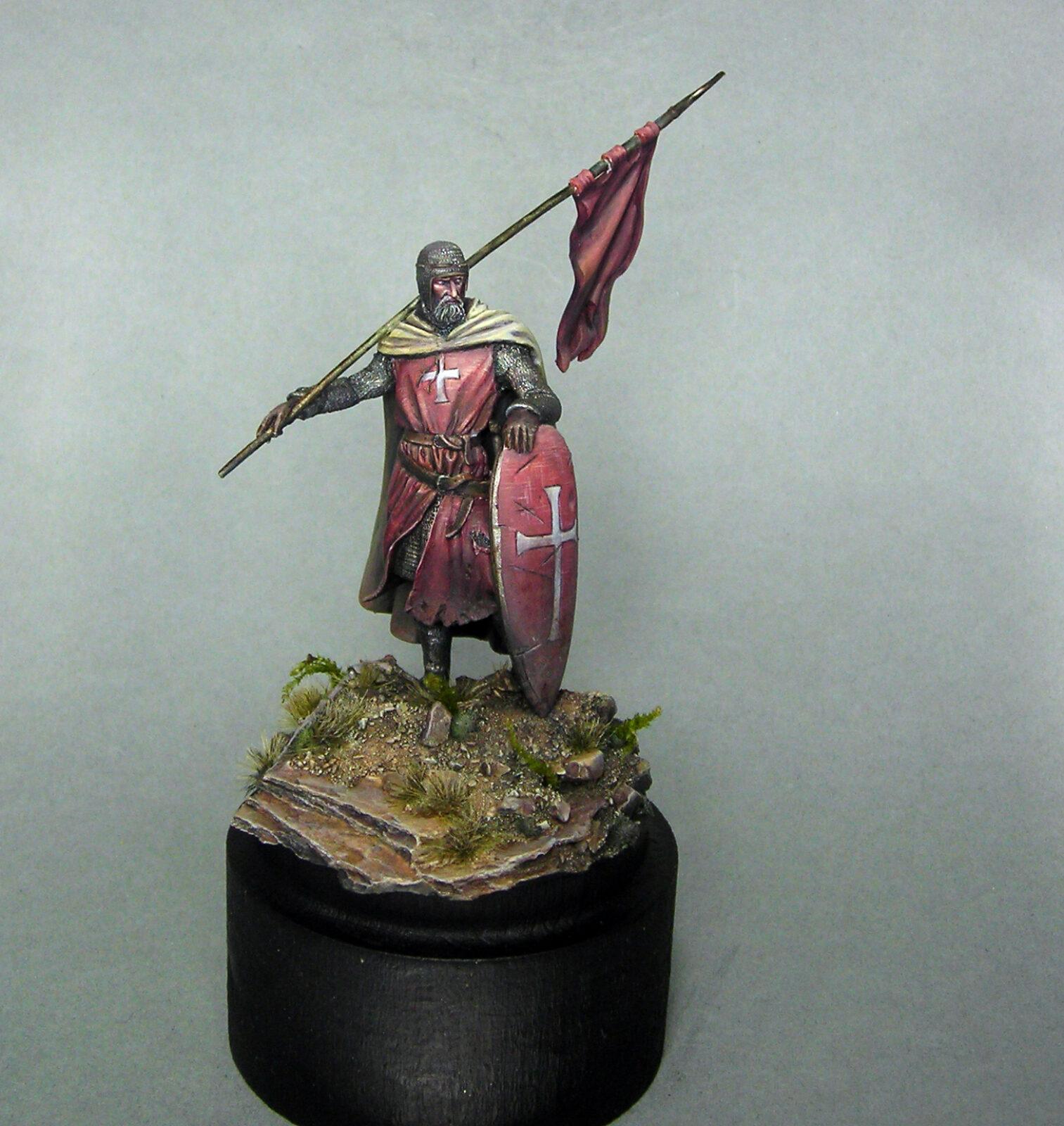 Templarbig01