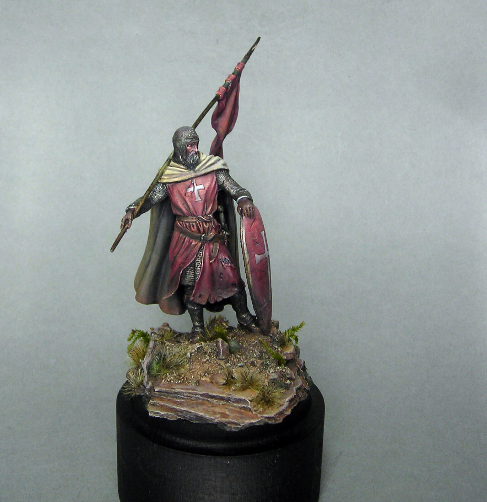 Templarbig02