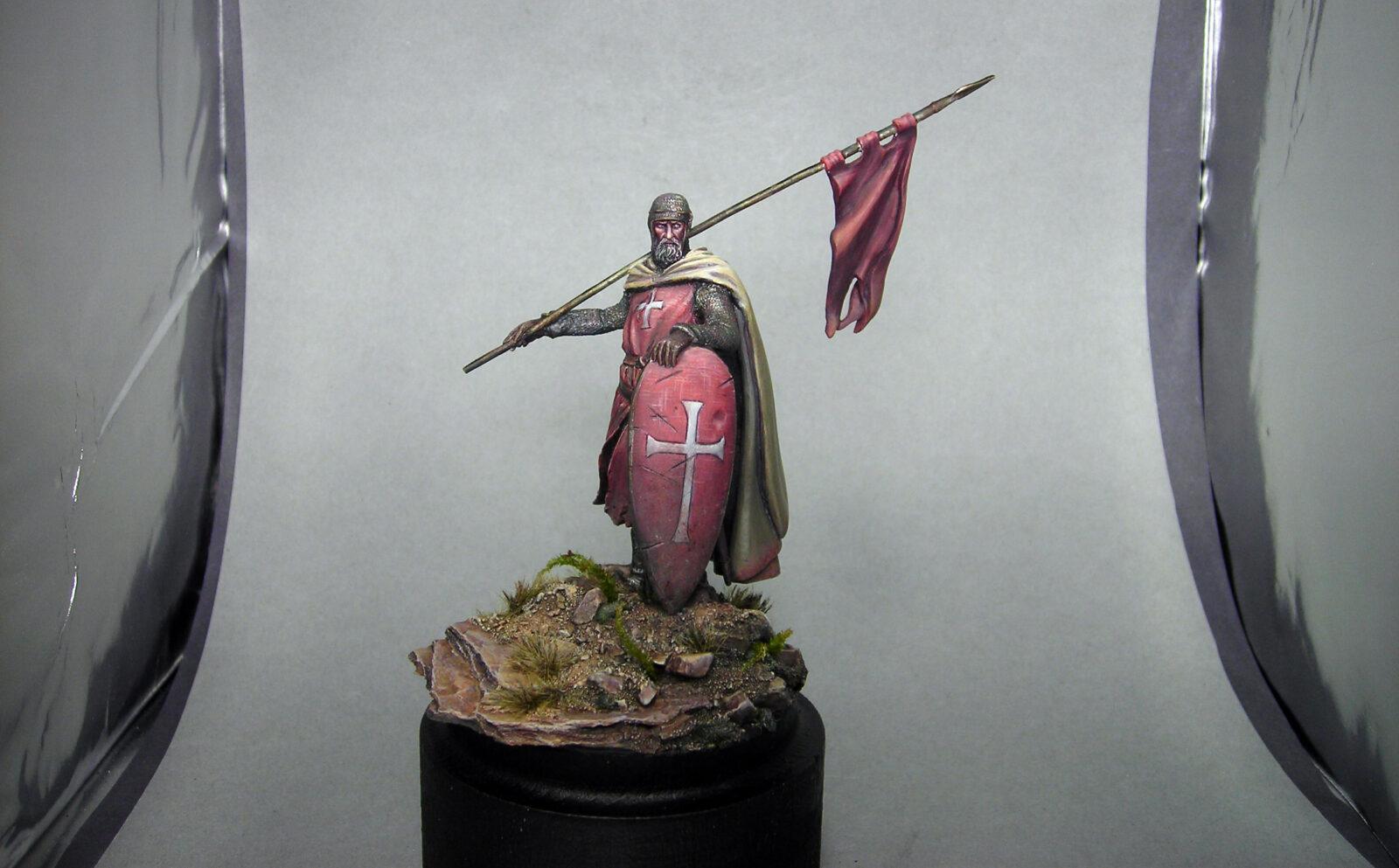 Templarbig03