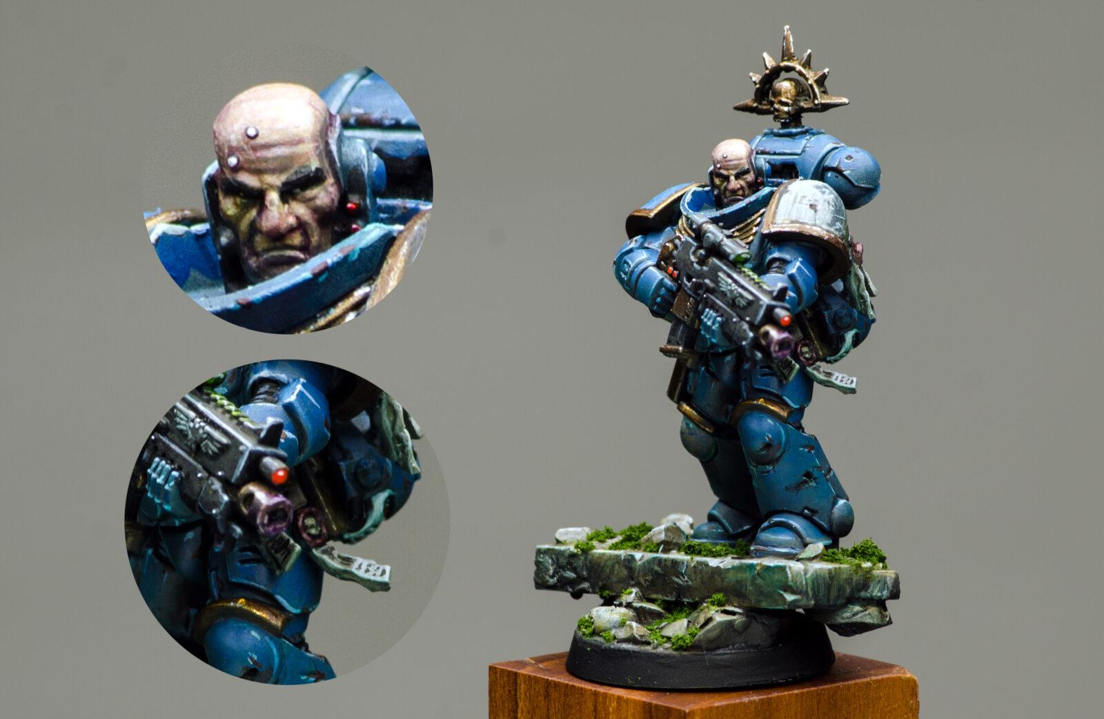 Chaoswarrior01