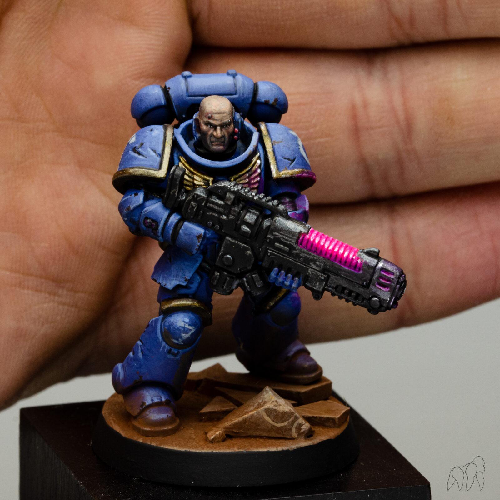 Ultramarineplasma01