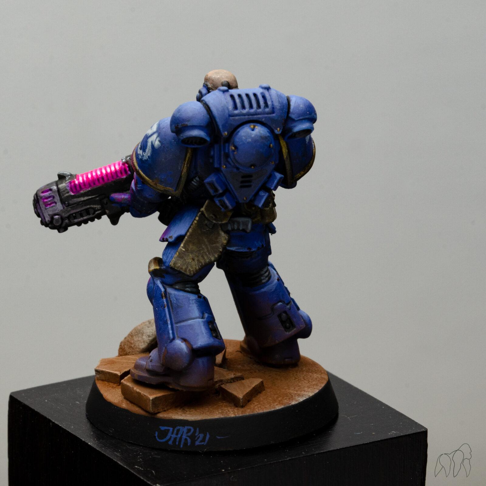 Ultramarineplasma05
