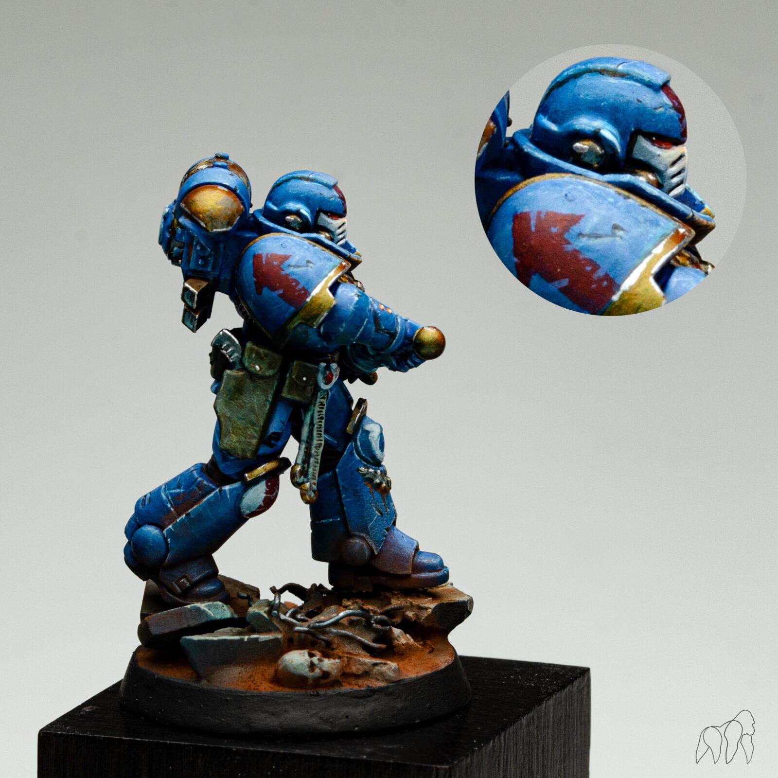 Ultramarines05