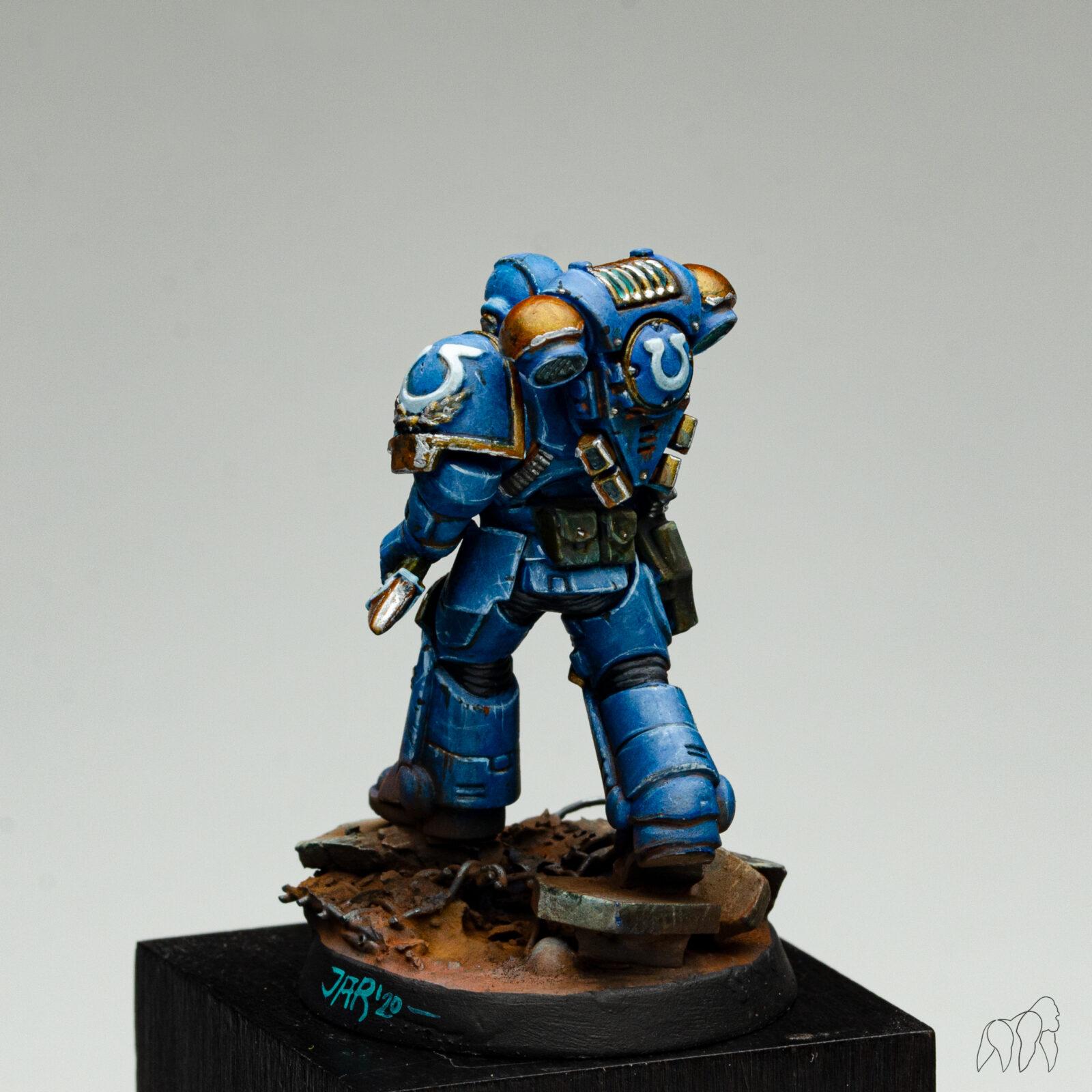 Ultramarines07