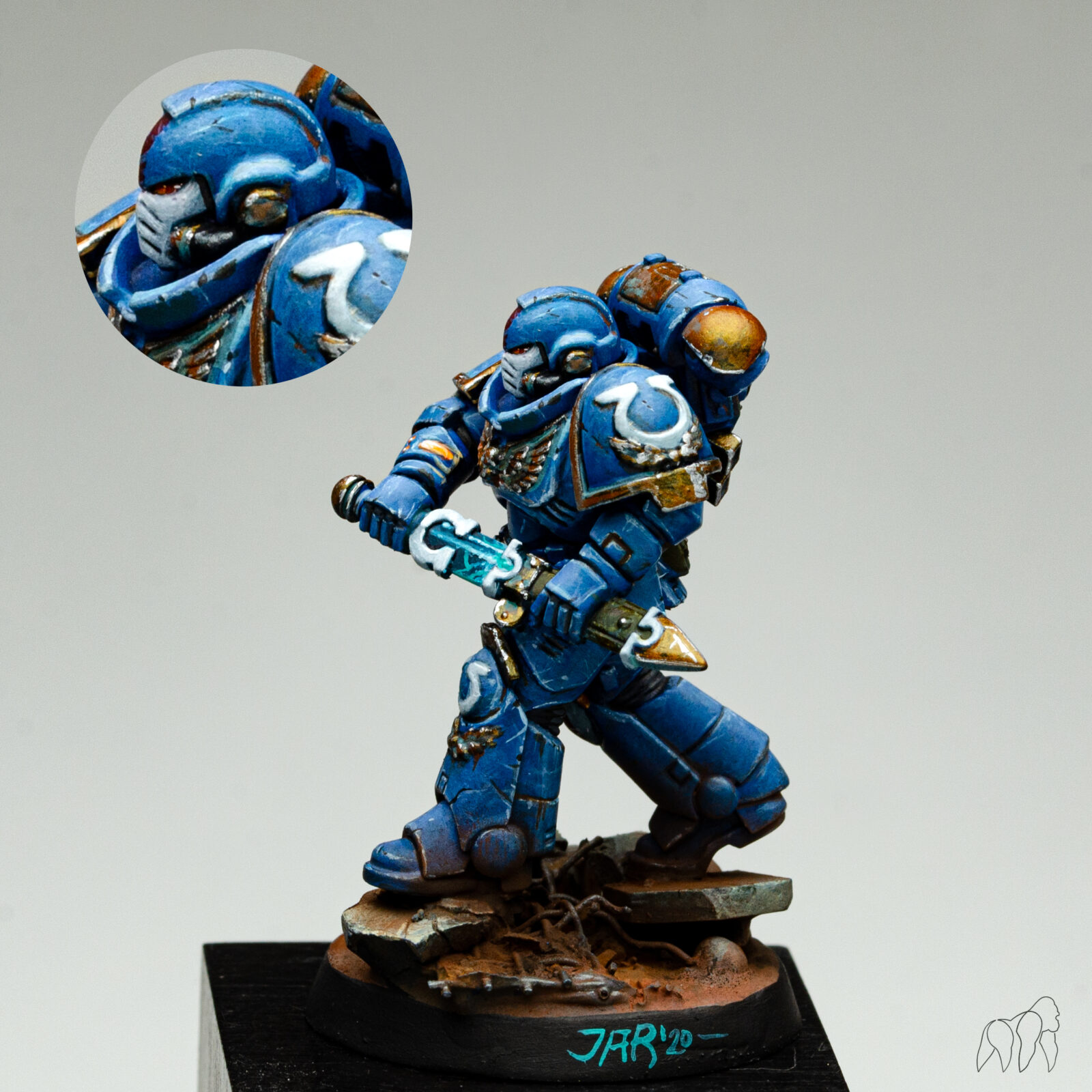 Ultramarines08