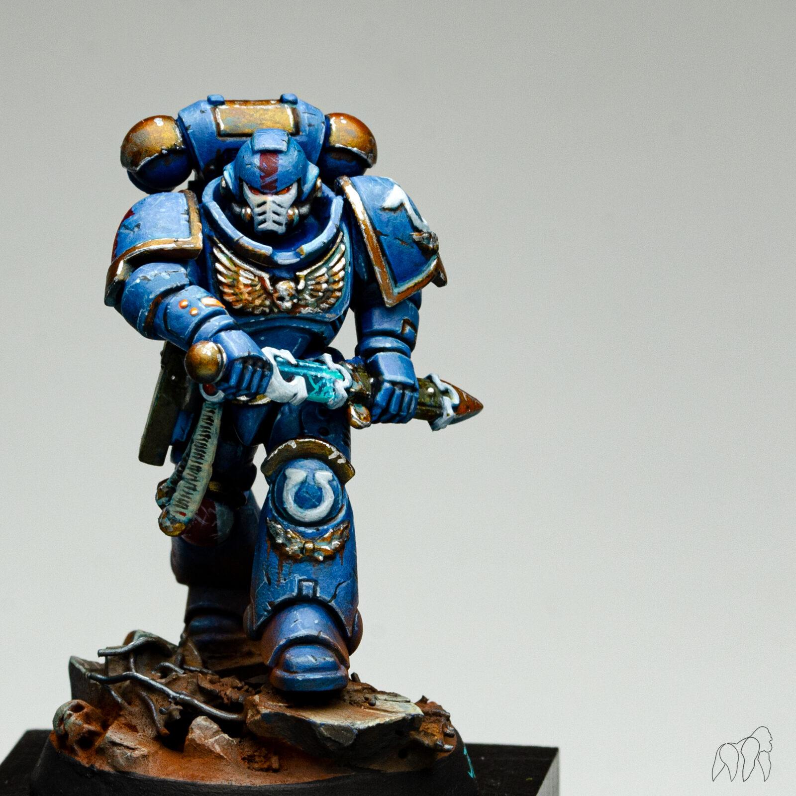 Ultramarines10