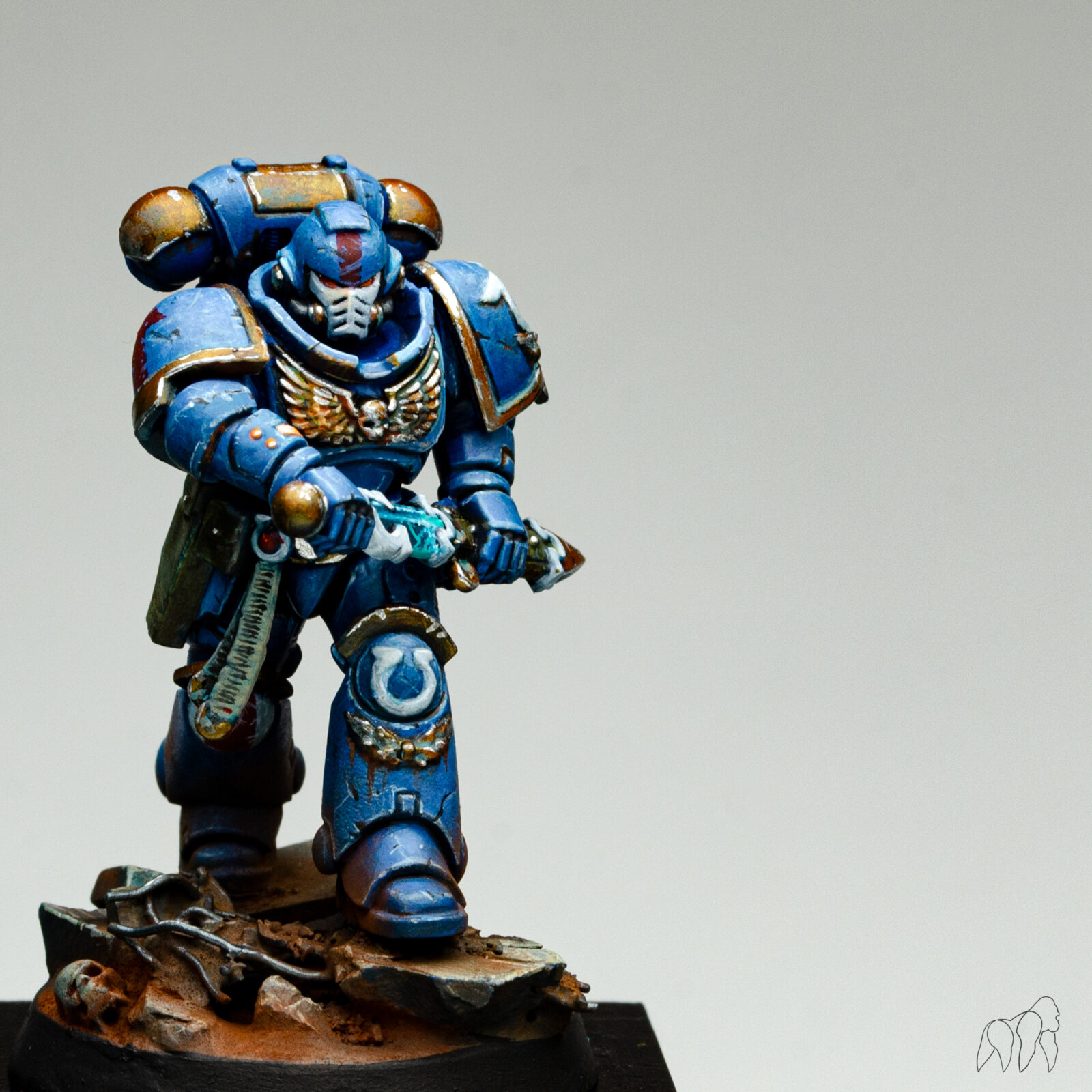 Ultramarines11