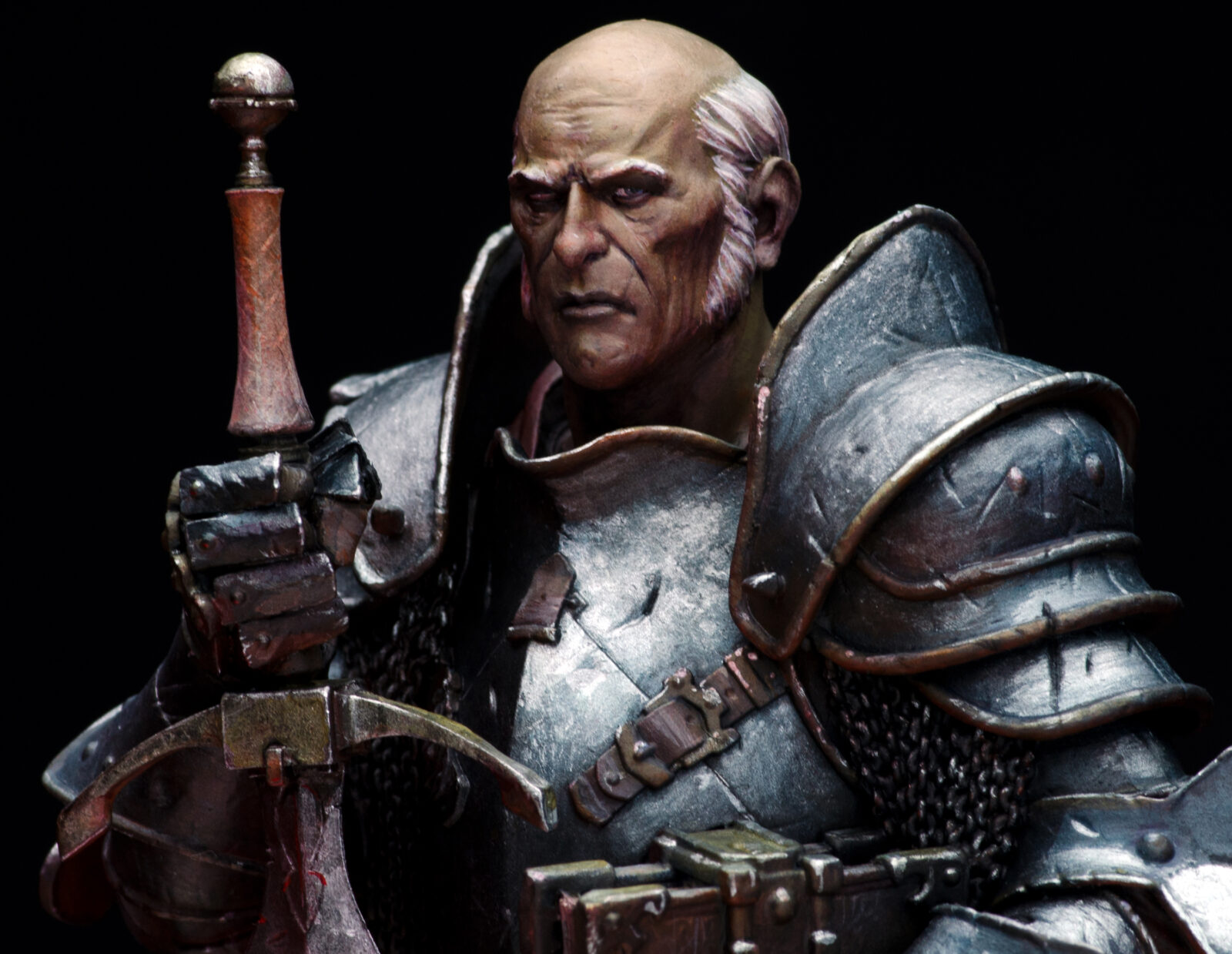 Uther02