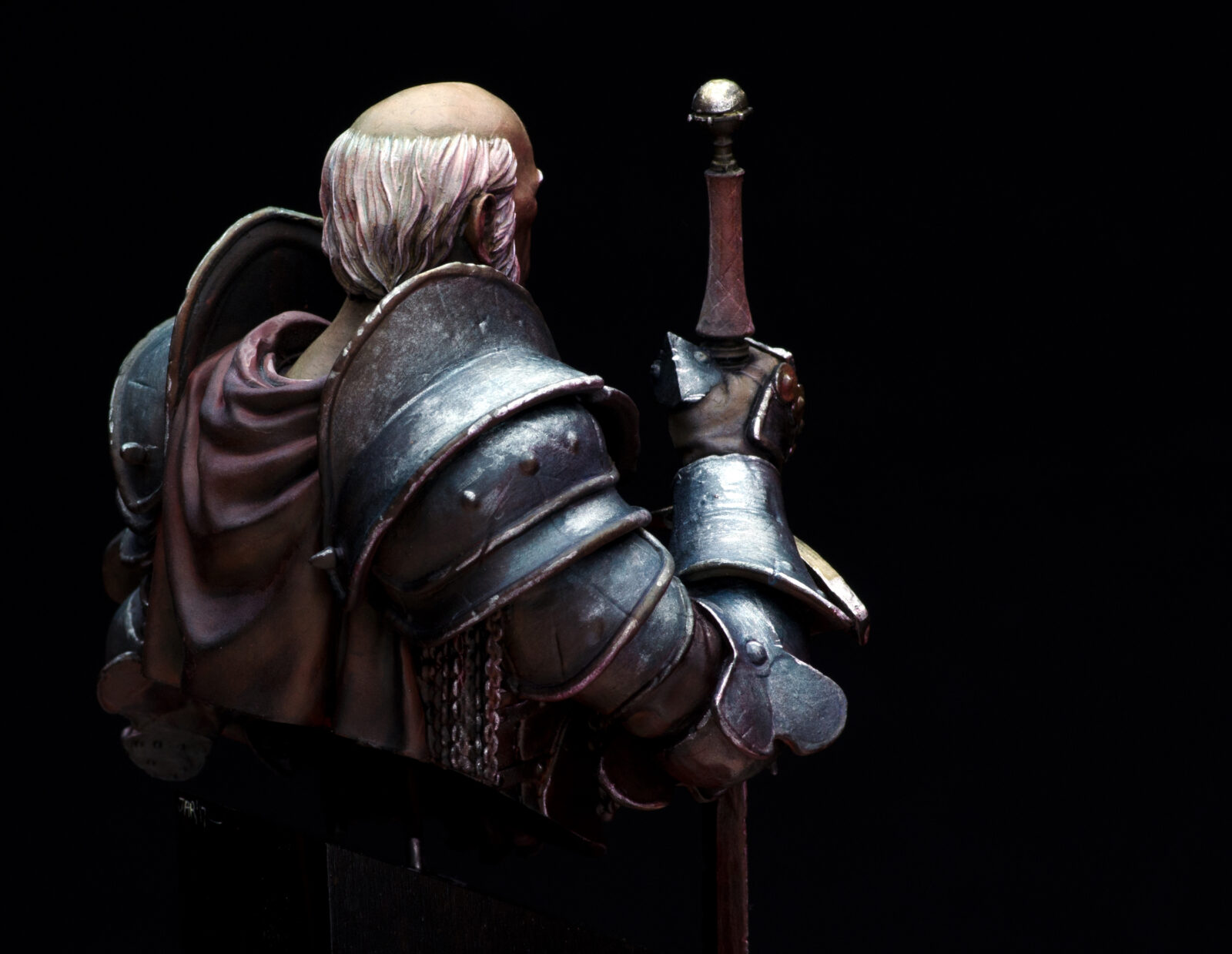 Uther08