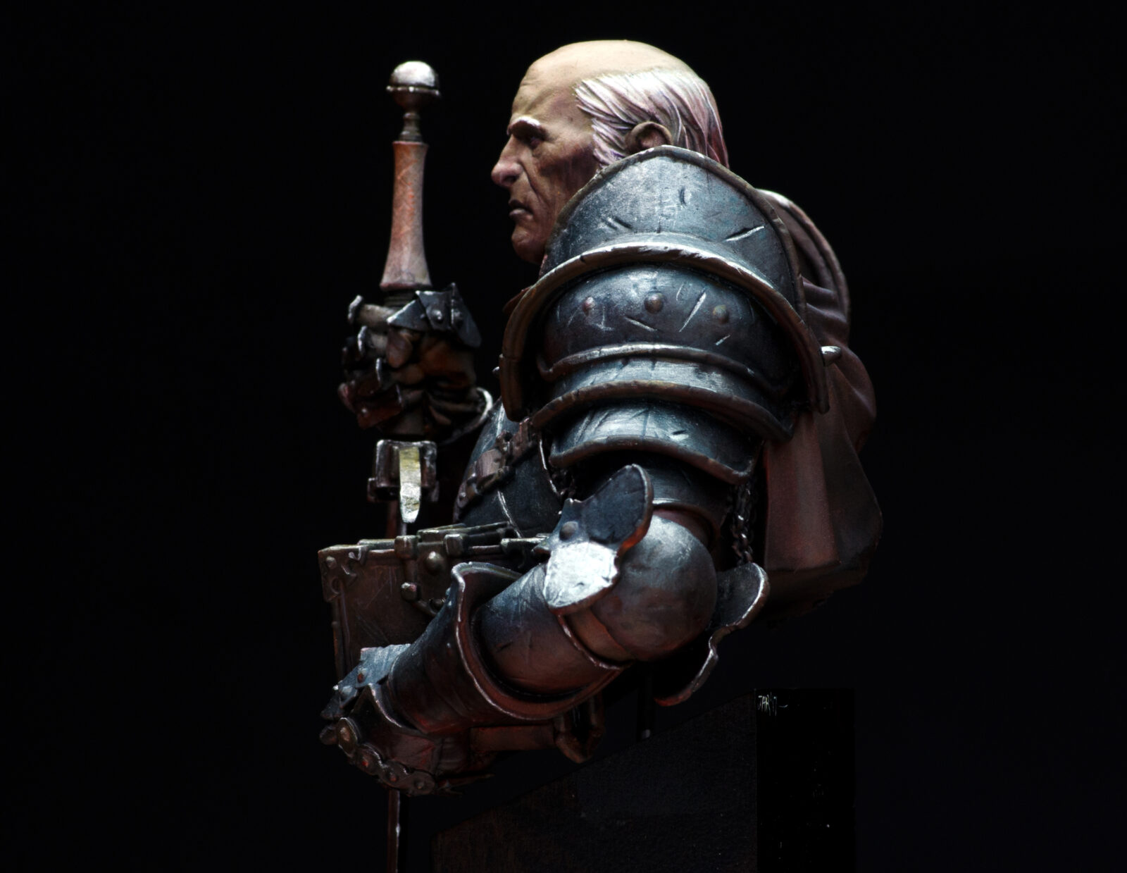 Uther14
