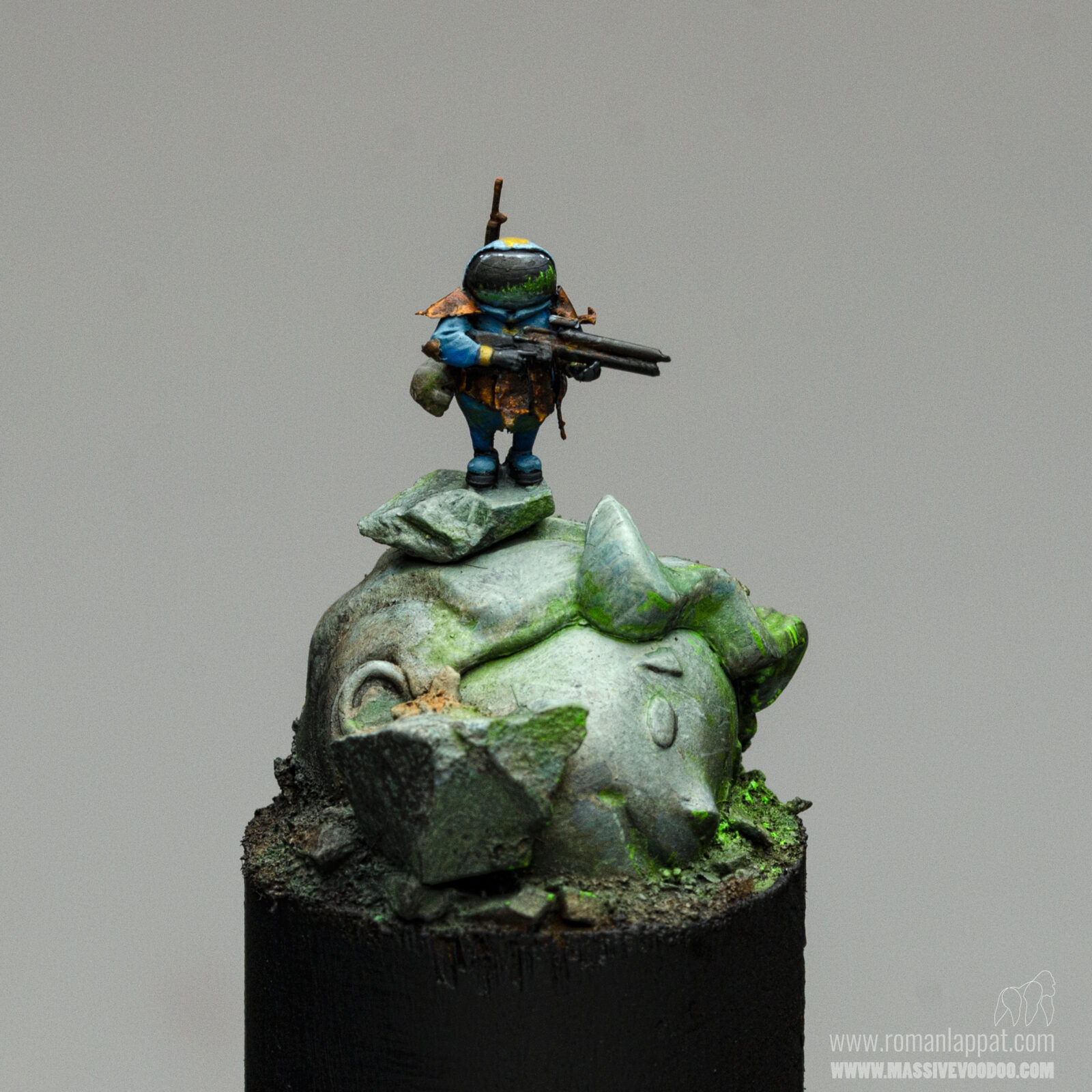 Wanderer02