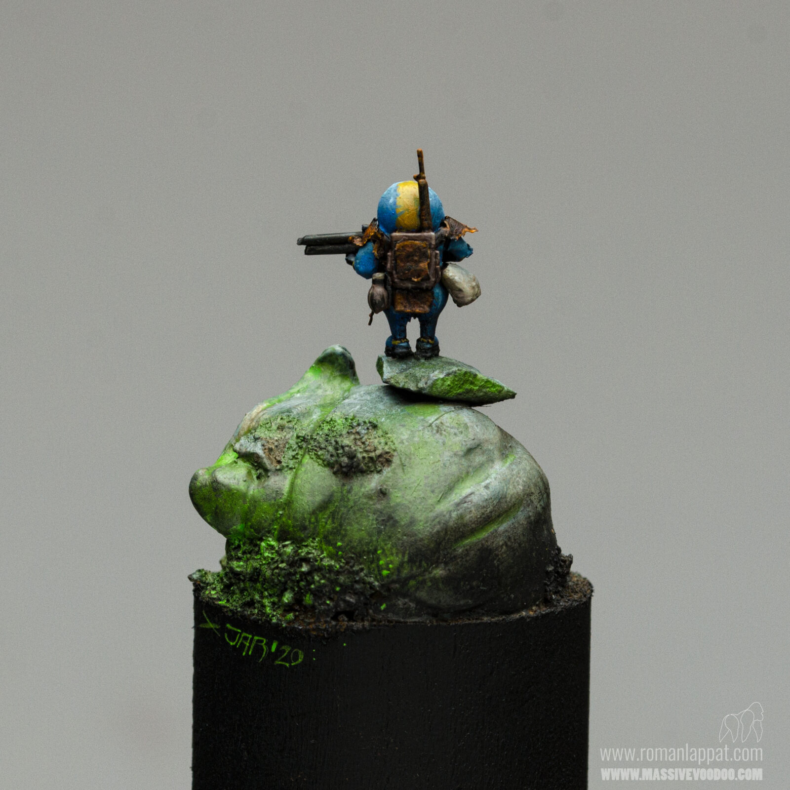 Wanderer04