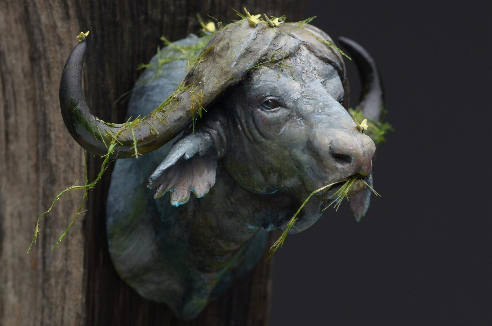 Waterbuffalo01
