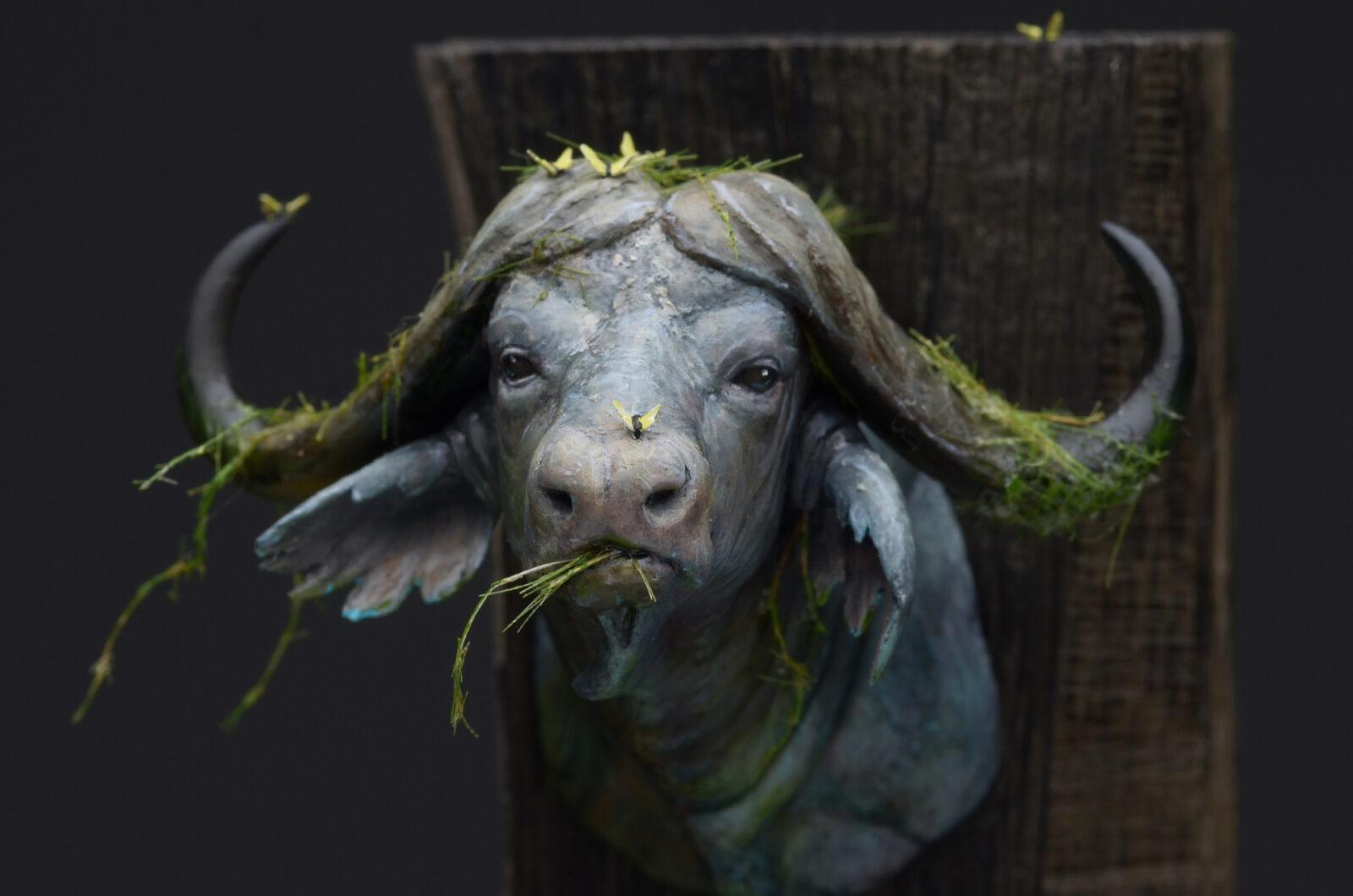 Waterbuffalo03