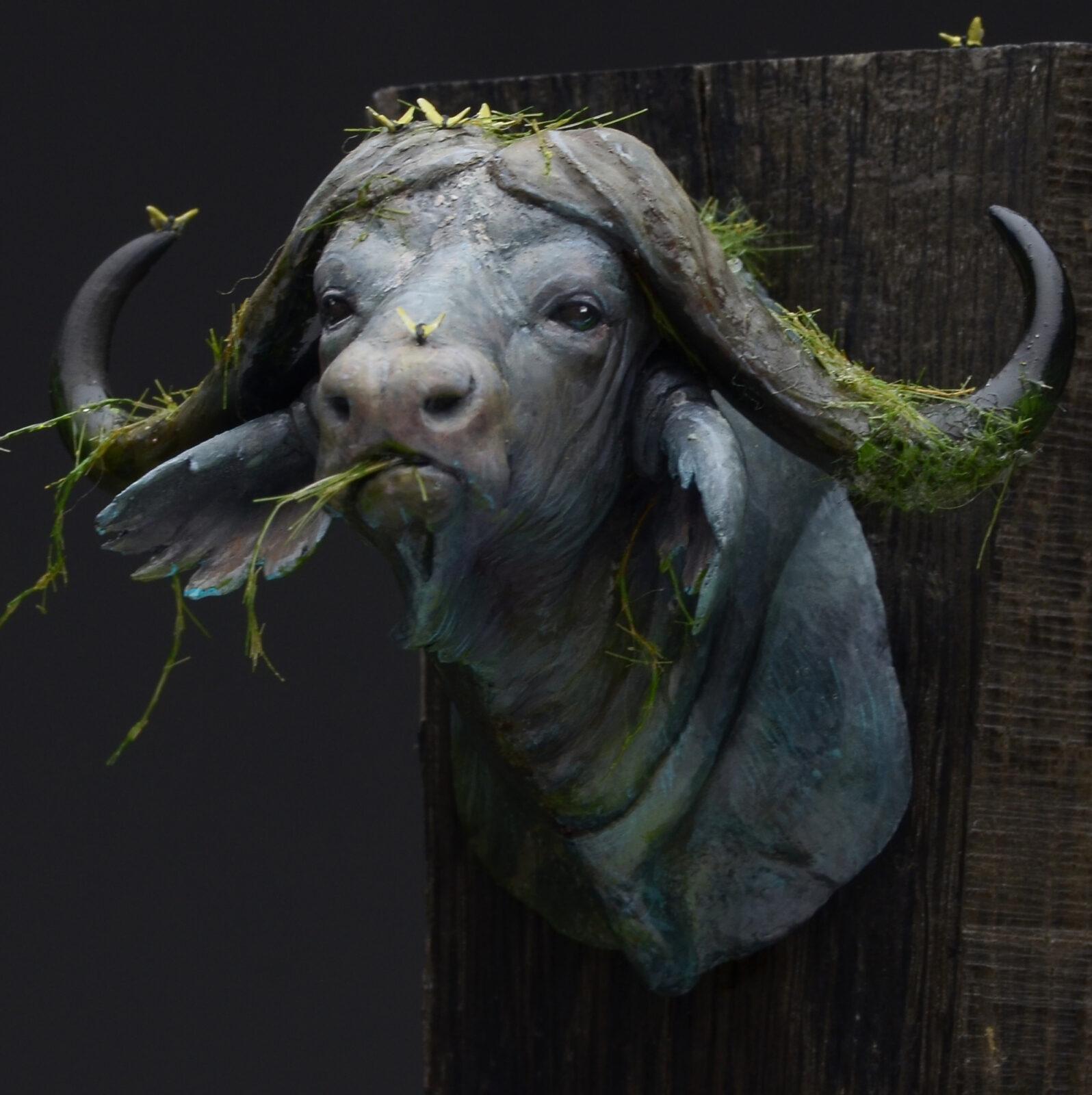 Waterbuffalo06