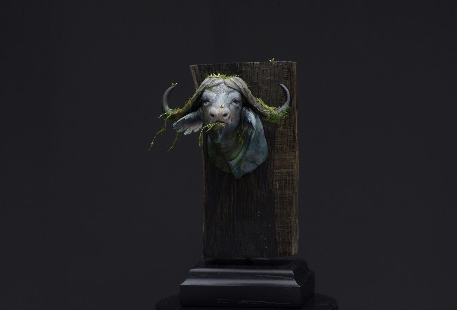 Waterbuffalo08