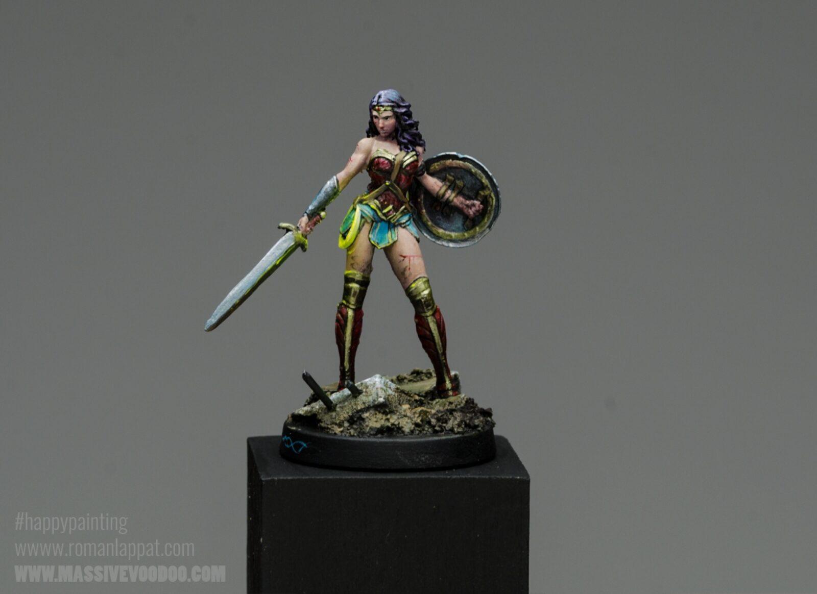 Wonderwoman02