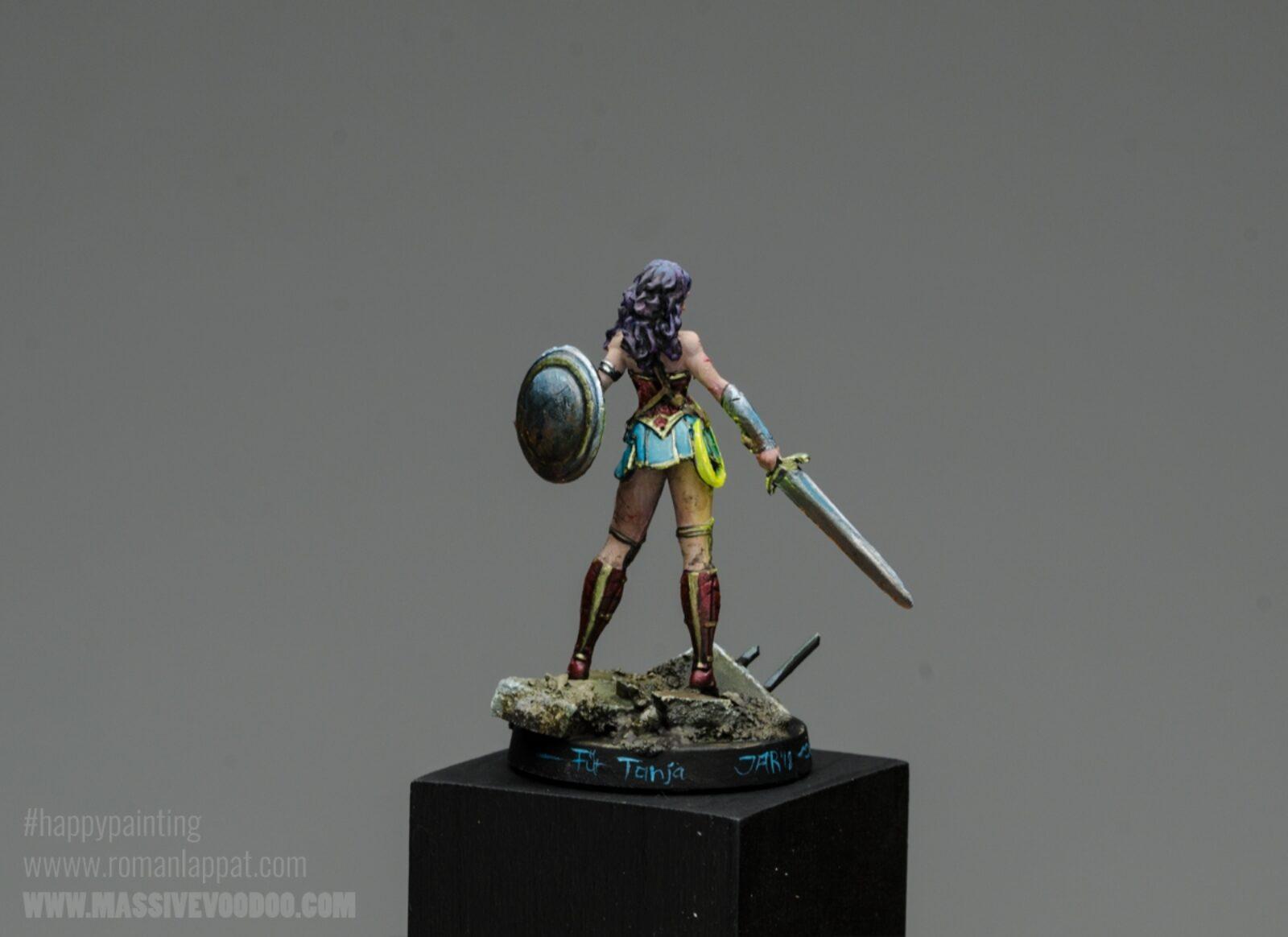 Wonderwoman03