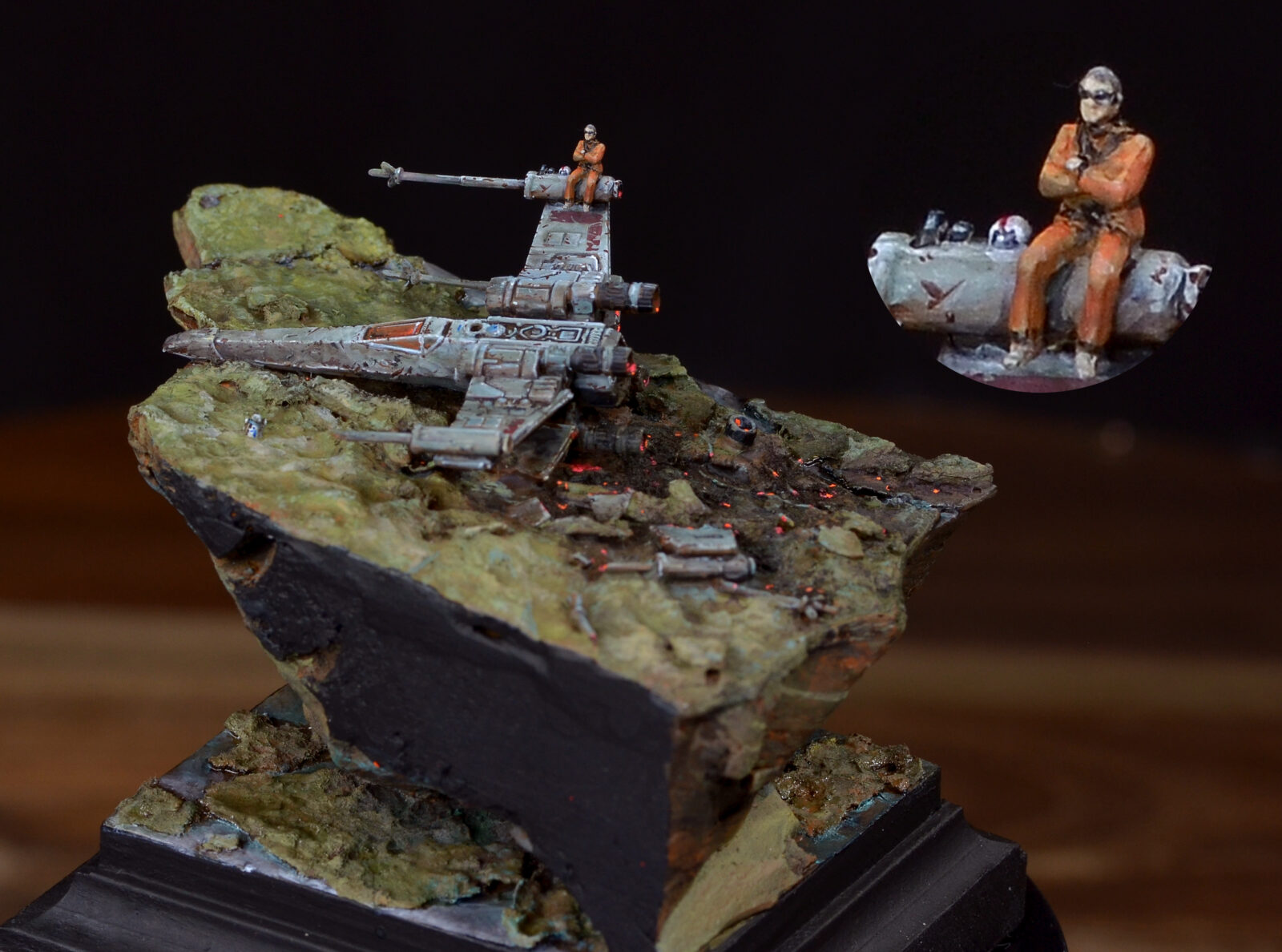 Xwing03