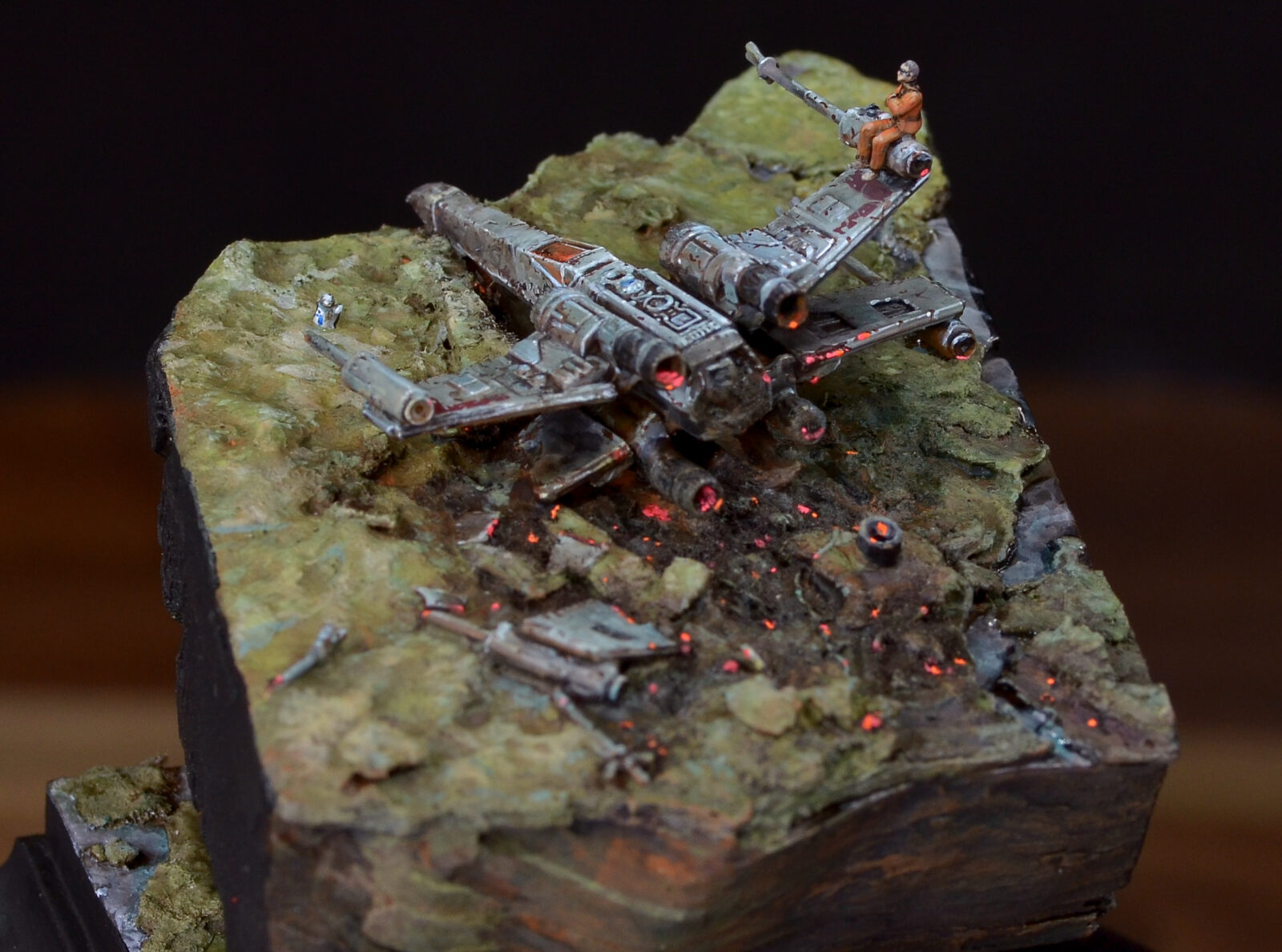 Xwing04