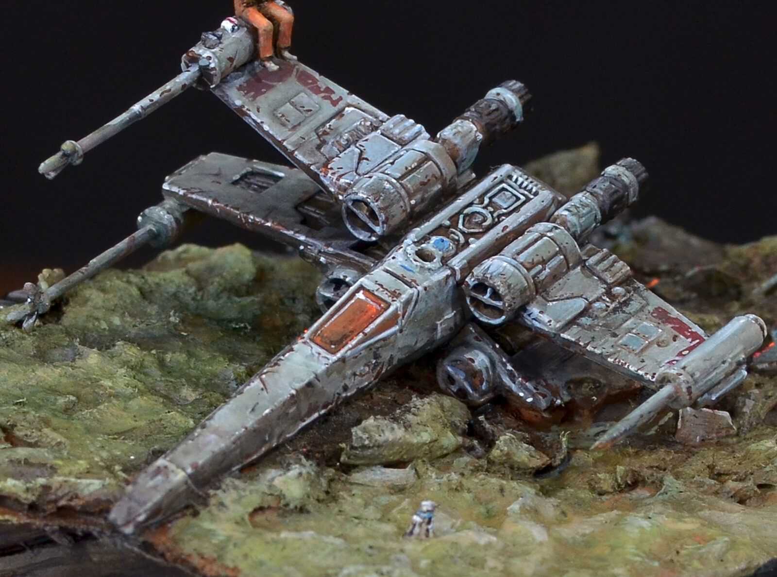 Xwing06