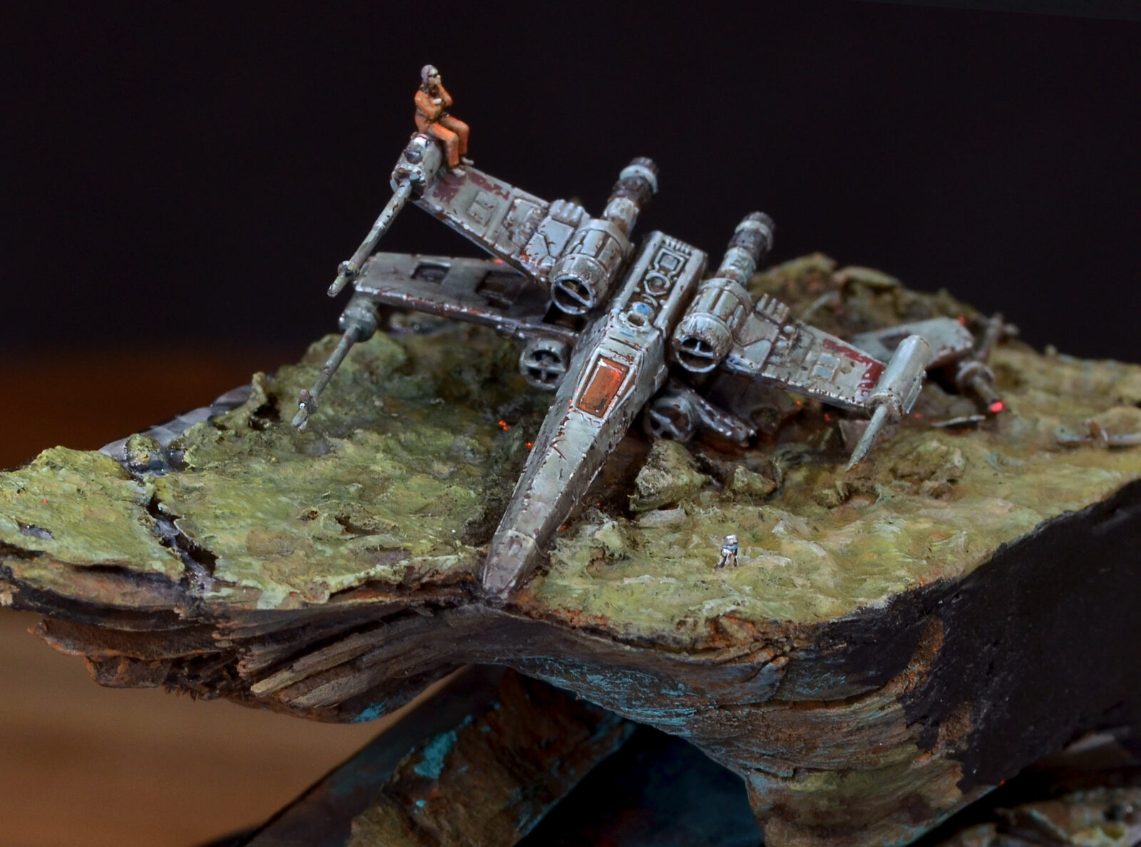 Xwing07