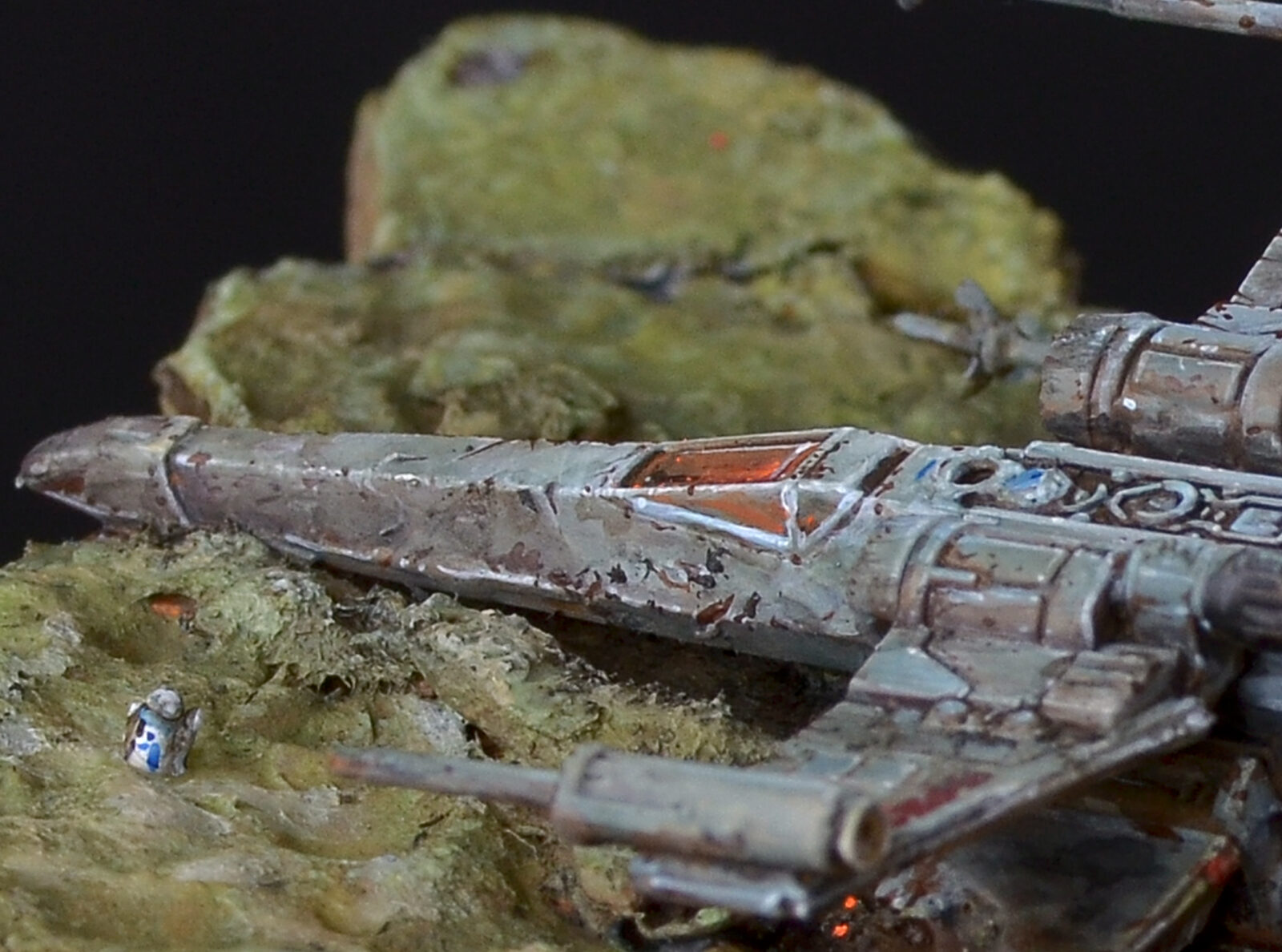 Xwing08