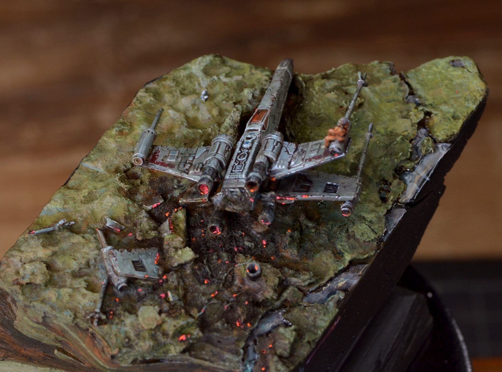 Xwing09