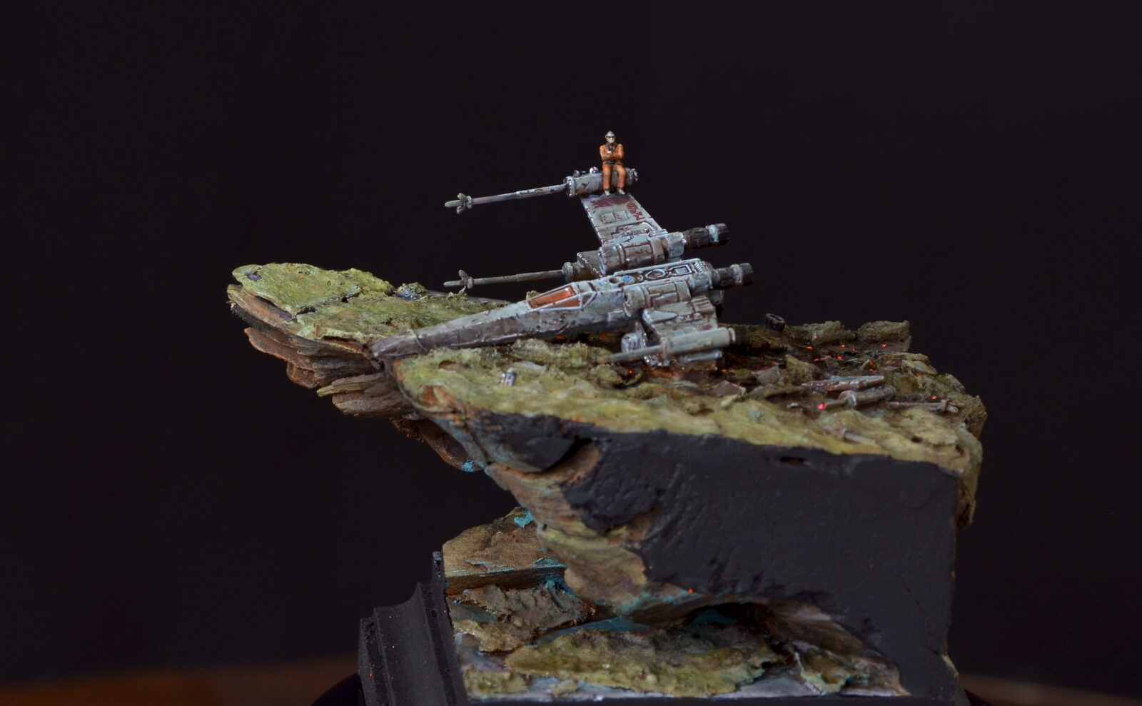 Xwing12