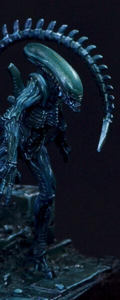Alien  Thumb2