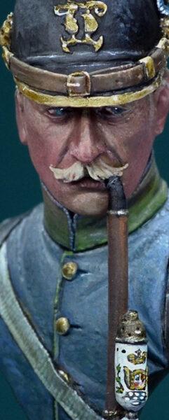 Bavarian  Thumb2
