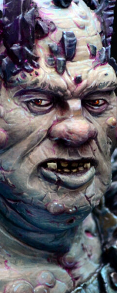 Chaos Ogre  Thumb2