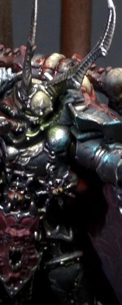 Chaoslord  Thumb23