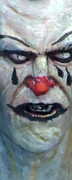 Clown  Thumb2