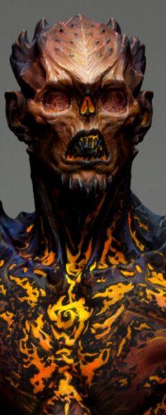 Demon Karol17 Thumb
