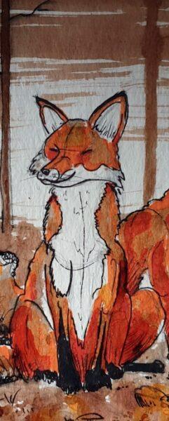 Fox2 Thumb