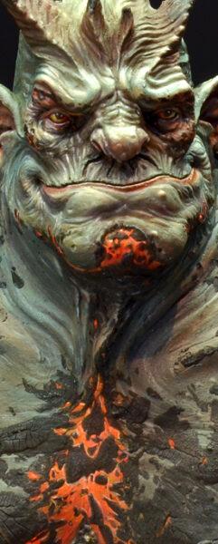 Mephisto  Thumb2
