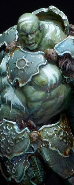 Orc  Thumb2
