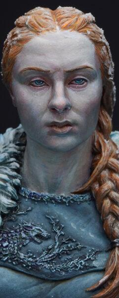 Queen North  Thumb2