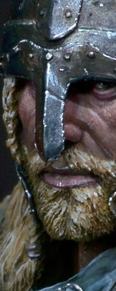 Viking03Thumb