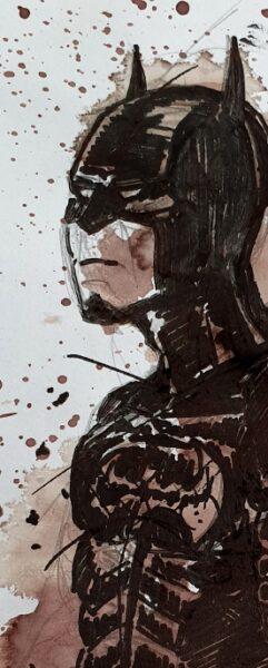 Bat2 Thumb