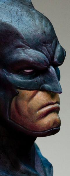 Batmanbust Thumb