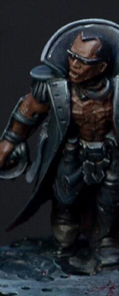 Blade Thumb2