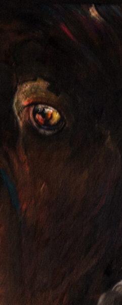 Buffalopainting Thumb