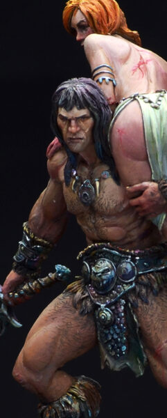 Conan  Thumb2