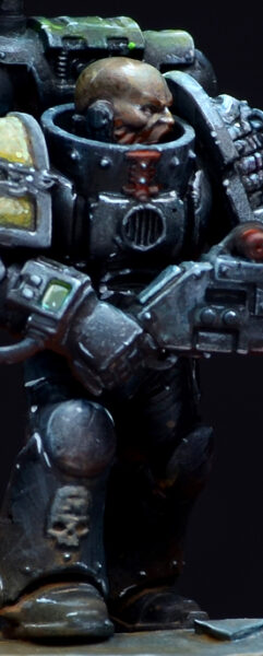 Deathwatch  Thumb2