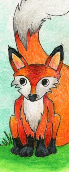 Fuchs  Thumb2